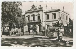 Batna -    La Mairie - Batna