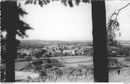 PAYRAC PHOTO CARTE VUE GENERALE TBE - Autres Communes