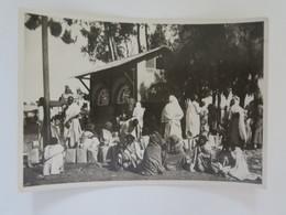 IT -ERYTHREE - ERITREA - ASMARA -  Donne Alla Fonte - Les Femmes à La Source - Eritrea