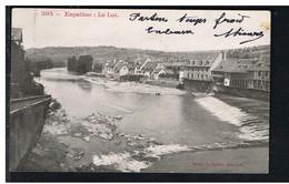 CPA-12-1904-ESPALION-LE LOT- - Espalion