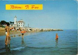 BIBIONE - IL FARO - Non Classificati