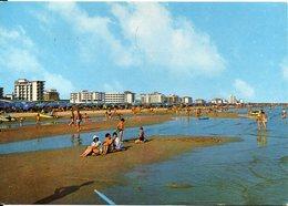 BIBIONE - La Spiaggia - Hotels - Non Classificati