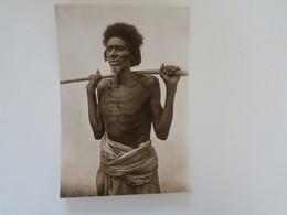 IT -ERYTHREE - ERITREA - ASMARA - Vecchio Bileno - Bilens - Eritrea