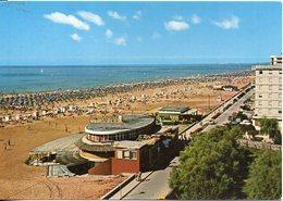 BIBIONE - La Spiaggia - Non Classificati
