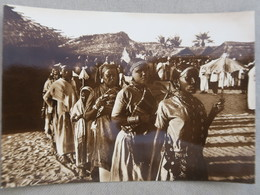 IT  - SOMALIE - SOMALIA ITALIANA - CERIMONIA RELIGIOSA - Somalie