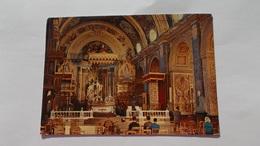 VALLETTA John's Co Cathedrale - Malta