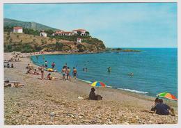 COSTA BRAVA - Playa De Garbet - Ed. Garcia Garrabella N° 1471 - Gerona