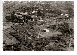 RWE, BV - Berggeist, Brühl - Anlage Siegburg - Allemagne
