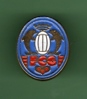 RUGBY *** FCG *** 1031 (39) - Rugby