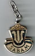 Médaille - SABAM - Professionnels / De Société
