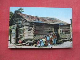 Black Americana   Seven Up   Ref 3494 - Black Americana