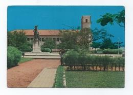 GUINE BISSAU GUINEA 1960 Years AFRICA AFRIKA AFRIQUE  POSTCARD EX PORTUGUESE AFRICA - Guinea-Bissau