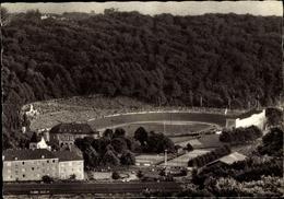Cp Elberfeld Wuppertal, Ortsansicht, Stadion - Germania
