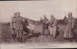 1280   14  18     NON ECRITE - War 1914-18