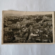 Huy // Carte Photo // Panorama 19?? - Huy