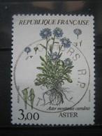 FRANCE    N° 2268 - OBLITERATION RONDE - Francia
