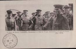 1280   14  18     NON ECRITE - Guerre 1914-18