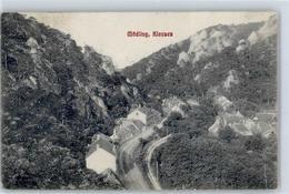 51640533 - Moedling - Austria