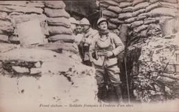1290   14  18      ECRITE - Guerra 1914-18