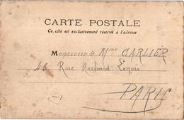 POILLY SUR SEREIN LES VANNES DU BARRAGE   REF 60442 - Frankrijk