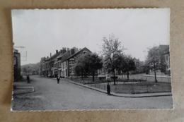 HAYBES - Place De La Cense, Côté Rue Guynemer  ( 08 Ardennes ) - Autres Communes