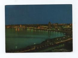 Postcard 1960years ANGOLA LUANDA AFRICA AFRIKA AFRIQUE - Angola