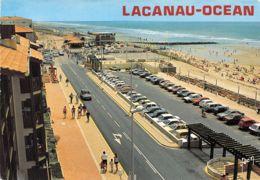 33-LACANAU-N°C-3588-A/0075 - Autres Communes