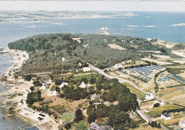 CP  Finistère - Carantec - Pen-Allan - Sofer. - Carantec
