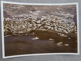 IT  - SOMALIE - SOMALIA ITALIANA - MOGADISCIO PANORAMA  - Vue Aérienne Générale - Foto Aviazone - Somalie
