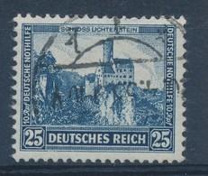 REICH -  Mi Nr 477 - Gest./obl. - Cote 24,00 € - Gebraucht