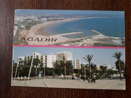 L21/969  Maroc. Agadir - Agadir