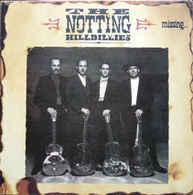 The Notting Hillbillies- Missing...presumed Having A Good Time - Audiokassetten