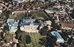 Cpsm Caen 14 Calvados - Caen