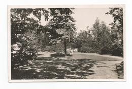 Zonnehof Internaat Kerstenlaan Breda 1955 - Breda