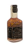 PIN'S BOUTEILLE De WHISKY JACK DANIEL'S - WISK - Beverages