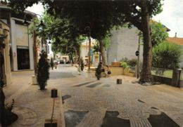 33-ANDERNOS LES BAINS-N°C-3596-C/0399 - Andernos-les-Bains
