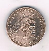 10 FRANCS 1988 FRANKRIJK /5549/ - France