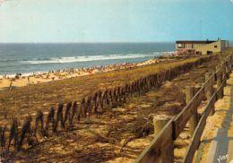 33-LACANAU OCEAN-N°C-3597-B/0377 - Autres Communes