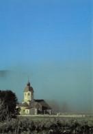 39-EGLISE DE SAINT HYMETIERE-N°C-3603-A/0175 - France