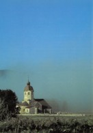 39-EGLISE DE SAINT HYMETIERE-N°C-3603-A/0175 - Francia