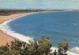 66-ARGELES SUR MER-N°C-3603-B/0283 - Argeles Sur Mer