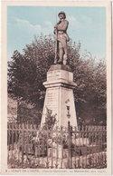 31. IZAUT-DE-L'HOTEL. Monument Aux Morts. 3 - Altri Comuni