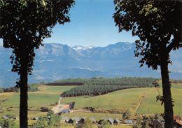 38-Saint Hilaire Du Touvet-N°C-3606-C/0379 - Saint-Hilaire-du-Touvet