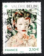 Valérie Belin - 2019 - France
