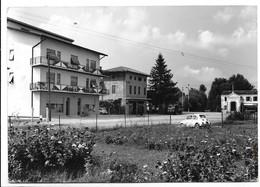 Pradipozzo (Venezia). Centro. - Venezia