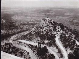 IBIZA IVIZA SAN SALVADOR 1930 Photo Amateur Format Environ 7,5 Cm X 5,5 Cm - Lugares