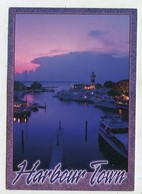 USA - AK 357160 South Carolina - Hilton Head Island - Harbour Town - Hilton Head
