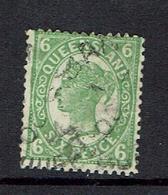 QUEENSLAND...1897-1900 - 1860-1909 Queensland