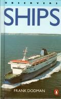 SHIPS- BATEAUX CIVILS ET MILITAIRES - Boats