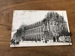 296/ LILLE INSTITUT PASTEUR - Lille